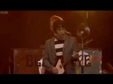 Beady Eye - The Journey [Best of live performances]