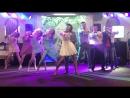 Постановка свадебного танца в Челябинске - Школа танцев В ритме ЧЕ