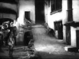 Дон Кихот - Федор Шаляпин 1933 год 2_4