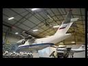 Ильюшин и ЦАГИ согласовали программу совместных работ по Ил 276