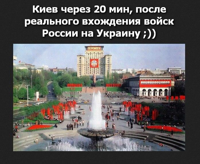https://pp.vk.me/c618723/v618723330/14ada/6BDRU-tAsWY.jpg
