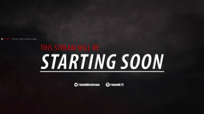 Едем дальше / Dragon Age: Inquisition / Day 5 RUS
