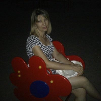 Anna Anna, 20 декабря , Кировоград, id99280112