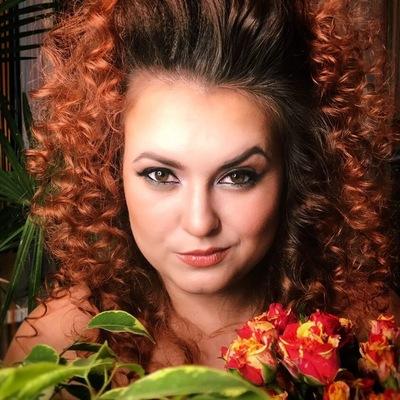 Елена Грязнова