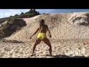 Booty Dance \ TWERK \ Ирина (Люберцы)