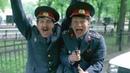 Ширли-мырли(комедия)1995