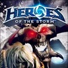 GetXP: Heroes of the Storm
