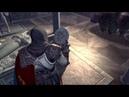Assassin's Creed II Последние гробницы