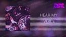 Crowd Riots - Hear My Voice