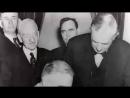 Der Hooton Plan Plan zur Vernichtung der Deutschen