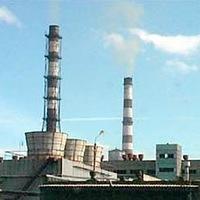 Много лет руководство Надвоицкого алюминиевого завода (НАЗ), СУАЛ-Холдинга (компании владельца НАЗа) и местные власти...