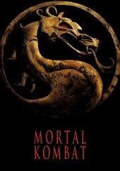 Mortal Kombat<br><span class='font12 dBlock'><i>(Mortal Kombat)</i></span>
