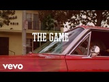 The Game - Baby You ft. Jason Derulo