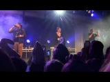 S Club Party sing 'Don't Stop Movin' - live at Butlins Bognor, Saturday 8th September 2012