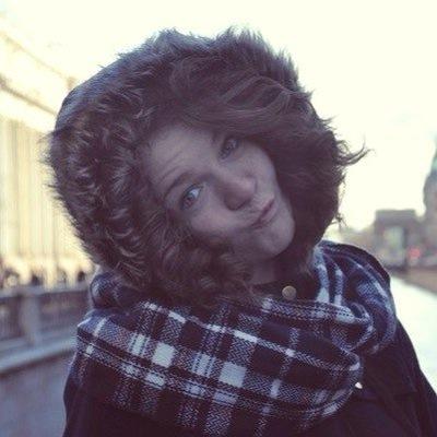 Kristy Lazovskaya, 20 января , Санкт-Петербург, id224627706