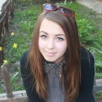 Анастасия Федотова, 27 января , Старая Русса, id215941748
