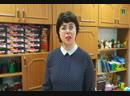 Климашина Е. В., учитель-логопед дошкольного образовательного учреждения № 242 «Садко»