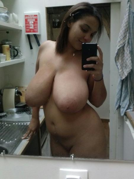 Julia roberts pubic hair - Porn galleries