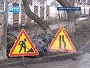 Судьба двух аварийных домов и земли по Орджоникидзе решена и останется неизменной