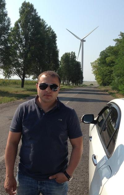 Богдан Вецало, 6 июня 1978, Заводоуковск, id162974540
