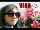 Vlog #2. St.Valentine's day. Лучшие подруги. Сумасшедшая семейка. Печеньки :3