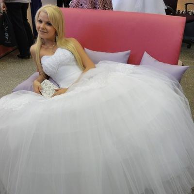 Свадебный салон в закамске