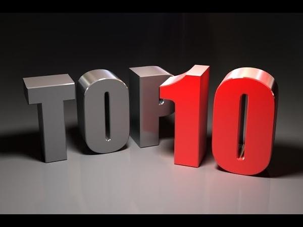 Ninja World 81 Itachi full pve top 10 pvp
