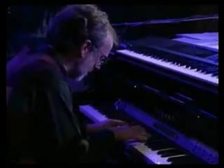 Fourplay ''An Evening of Fourplay Volumes I and II'' (1994)