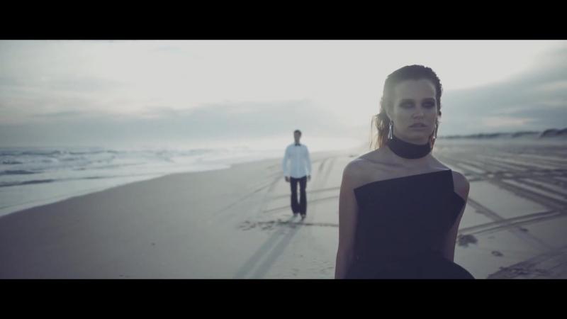 Ebrulimuharrem - Yağmur Yağar İnceden (Nural Üstün Remix) (vk.com/vidchelny)
