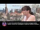 09-10 07 2014 Háborús hírek az ukrajnai frontról. Legfrissebb hírek Ukrajna ma
