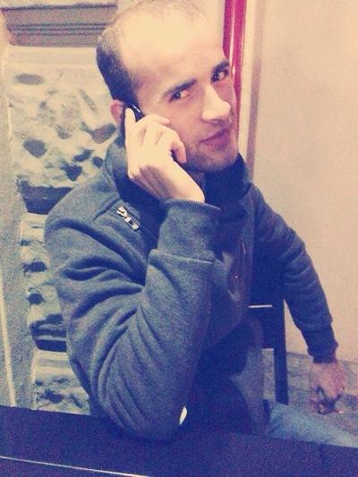 Mohammad Al_durdoor, 7 октября , Ивано-Франковск, id144316035