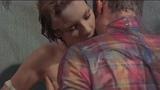 Учительница на дому / L'insegnante viene a casa / School Teacher In The House (1978) BDRip 720p (эротика, секс, фильмы, sex, erotic) [vk.com/kinoero] full HD +18 Эдвиж Фенек, Клара Колозимо