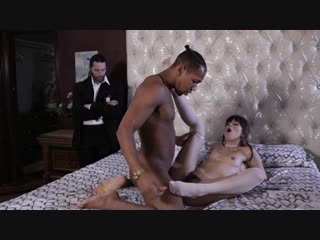 Riley reid порно porno sex секс anal анал porn минет негр