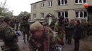 Hit Dance New Russia ( Donetsk People's Republic Version) - Music Clip