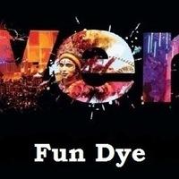 Fun Dye