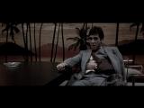 Scarface Chronicles of Tony Montana (Vikentiy Sound Clip)