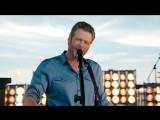 NASCAR on NBC 2017 (Blake Shelton - Bringing Back The Sunshine)