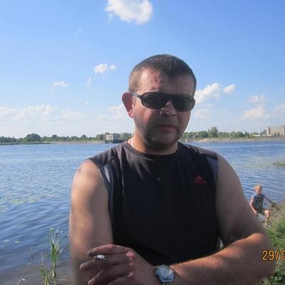 Володимир Дутко, 4 декабря , Львов, id187354613