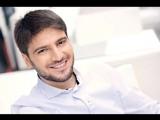 SAMI_YUSUF_-_RAHMANI_RAHIM_ALLAH.mp4