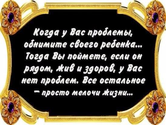 https://pp.userapi.com/c543105/v543105042/45f84/Z1--Zo9D-Hw.jpg