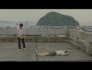 Любовь — это хайку!   Koi wa go-shichi-go!   Япония, комедия, 2005   реж. Наоко Огигами