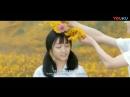 180218 @ 初恋的滋味 (Marna) Official First Trailer