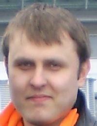 Nikolay  Nikitenko