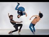 New Dance Music Mix 2018 Non Stop Remixes (by Dj Artush) 1 час супер музыки #