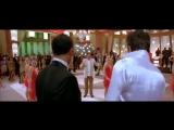 Добро пожаловать. Индийский фильм. 2007 год. В ролях: Акшай Кумар. Катрина Каиф. Анил Капур и другие.