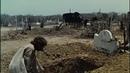 Джанго 2: Возвращение (1987) - Вестерн