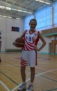 Алина Бондрева, 25 февраля 1999, Ижевск, id133326765