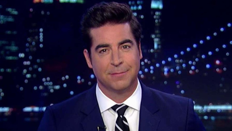 Watters' Words Liberal humiliation