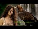 Michael_Jackson_-_Earth_Song__Pesnya_Zemli__Anna_SHemet_project__(