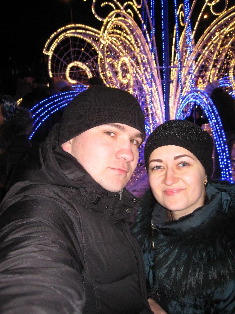 Анна Переверзева, Белгород - фото №10